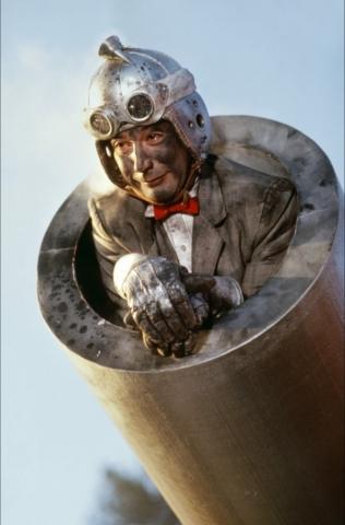 кадр №51344 из фильма Большое приключение Пи-Ви