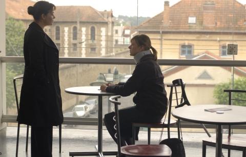 кадр №51521 из фильма Я счастлив, что моя мать жива