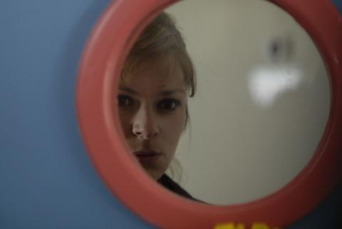 кадр №51523 из фильма Я счастлив, что моя мать жива