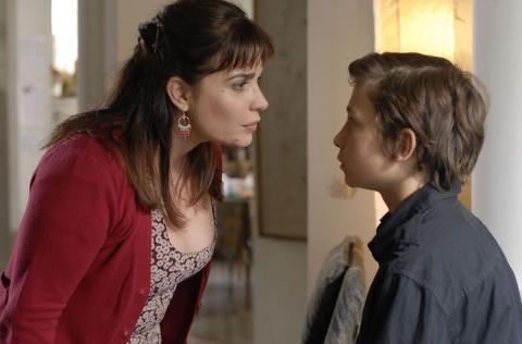 кадр №51533 из фильма Я счастлив, что моя мать жива