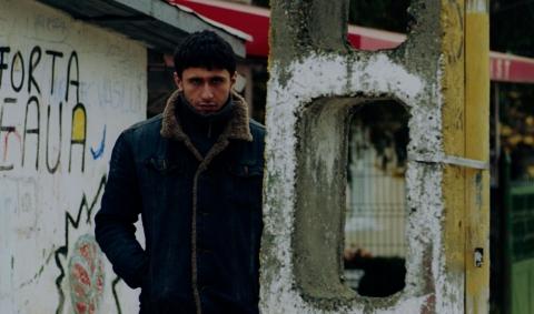 кадр №51726 из фильма Полицейский, имя прилагательное