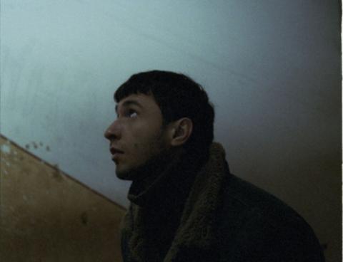 кадр №51728 из фильма Полицейский, имя прилагательное