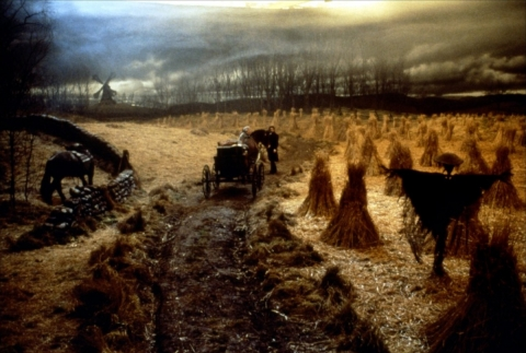 кадр №52005 из фильма Сонная лощина