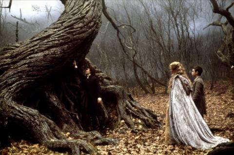 кадр №52008 из фильма Сонная лощина