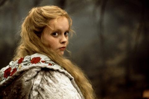 кадр №52011 из фильма Сонная лощина