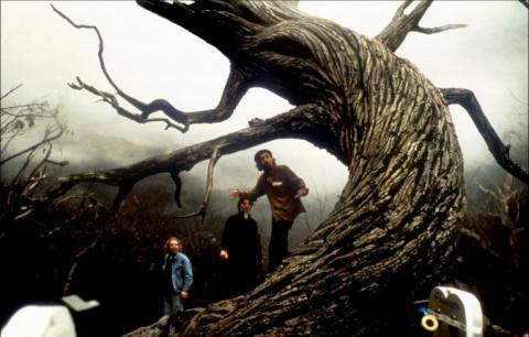 кадр №52014 из фильма Сонная лощина