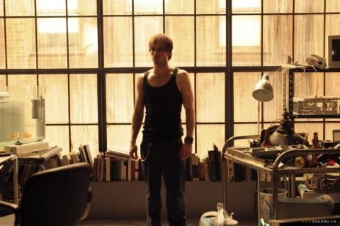 кадр №5202 из фильма Пульс