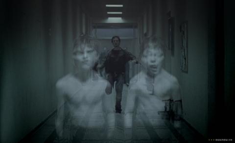 кадр №5216 из фильма Пульс