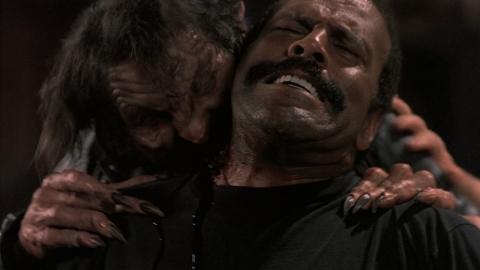 кадр №52240 из фильма От заката до рассвета