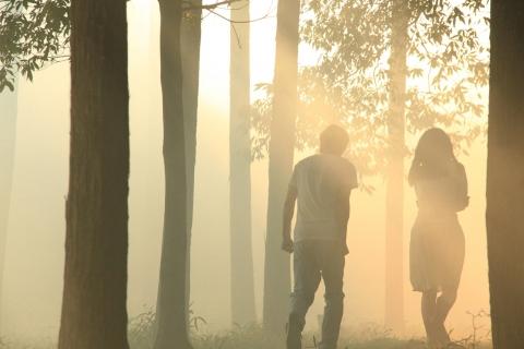 кадр №52266 из фильма Норвежский лес