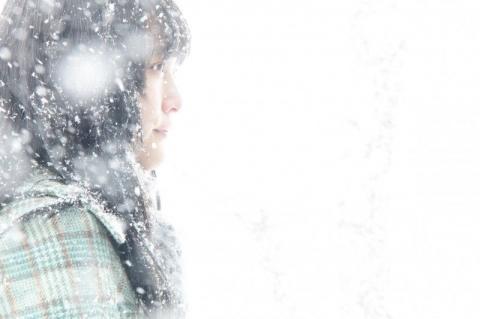 кадр №52274 из фильма Норвежский лес