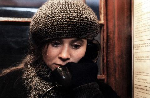 кадр №52400 из фильма Рассекая волны