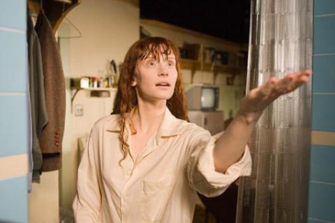 кадр №5253 из фильма Девушка из воды