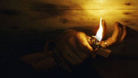 кадр №52581 из фильма Погребенный заживо