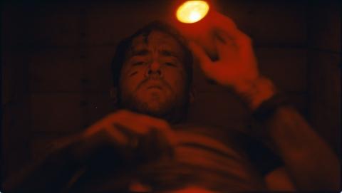 кадр №52585 из фильма Погребенный заживо