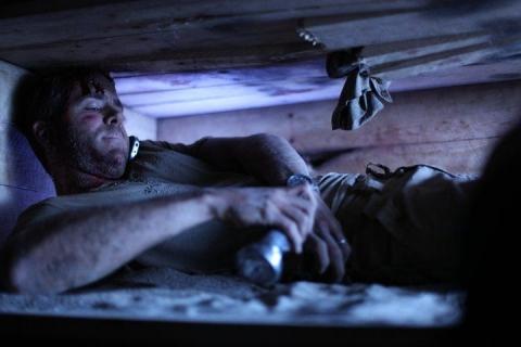 кадр №52586 из фильма Погребенный заживо