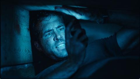 кадр №52587 из фильма Погребенный заживо