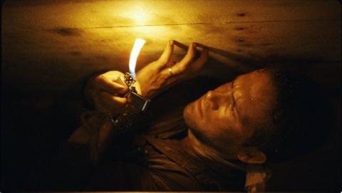 кадр №52588 из фильма Погребенный заживо