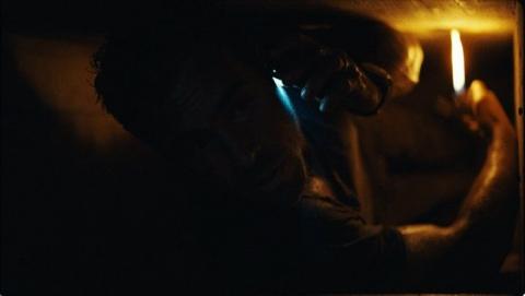 кадр №52590 из фильма Погребенный заживо