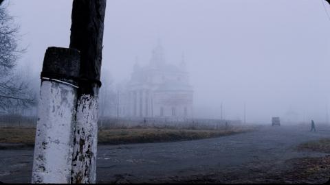 кадр №53054 из фильма Овсянки