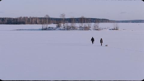 кадр №53055 из фильма Овсянки