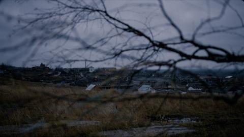 кадр №53056 из фильма Овсянки