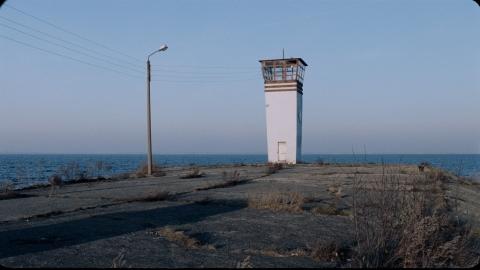 кадр №53057 из фильма Овсянки