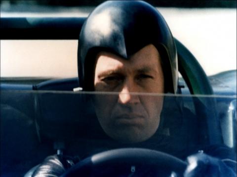 кадр №53080 из фильма Смертельные гонки 2000 года
