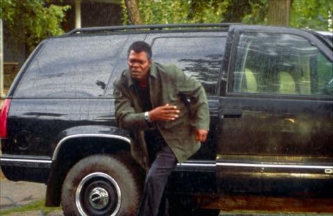 кадр №53115 из фильма Дом на Турецкой улице