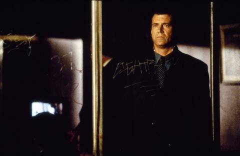 кадр №53136 из фильма Отель «Миллион долларов»