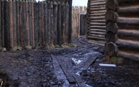 кадр №53366 из фильма Ярослав