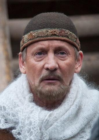 кадр №53368 из фильма Ярослав