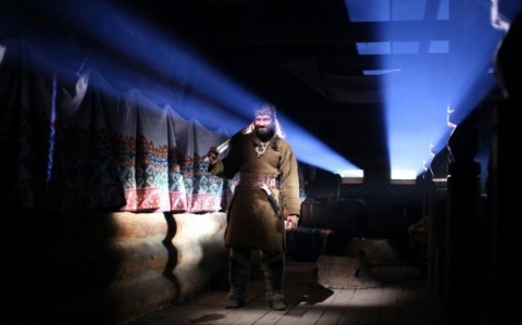 кадр №53371 из фильма Ярослав