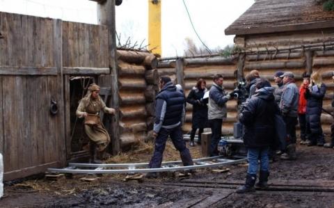 кадр №53372 из фильма Ярослав