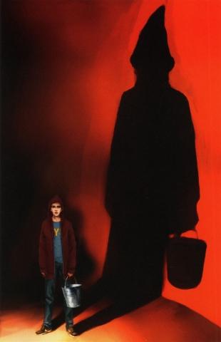 кадр №53471 из фильма Ученик чародея