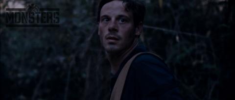 кадр №53632 из фильма Монстры