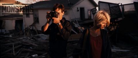 кадр №53634 из фильма Монстры