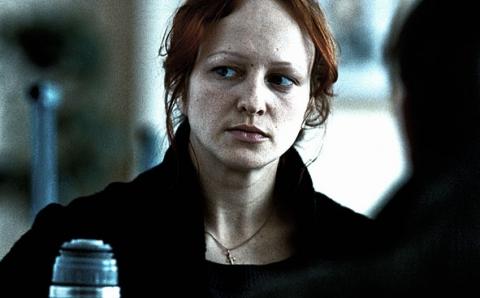 кадр №5376 из фильма Мертвые дочери