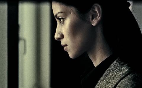 кадр №5381 из фильма Мертвые дочери