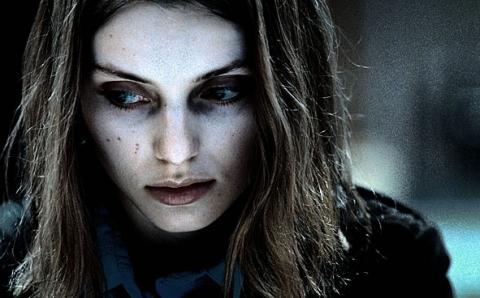 кадр №5384 из фильма Мертвые дочери