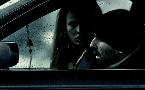 кадр №5388 из фильма Мертвые дочери