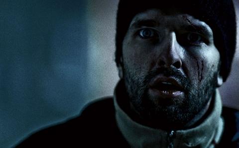 кадр №5389 из фильма Мертвые дочери