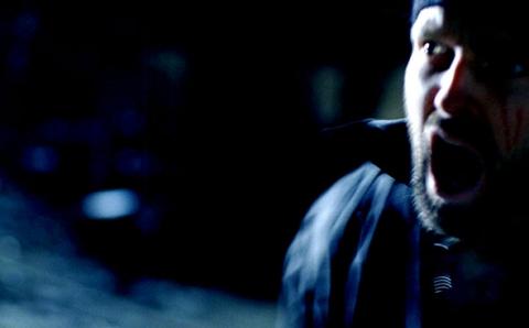 кадр №5390 из фильма Мертвые дочери