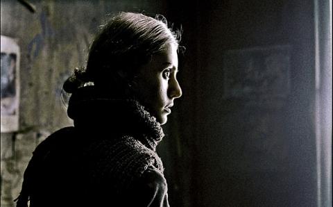 кадр №5391 из фильма Мертвые дочери