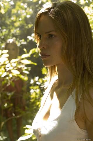 кадр №5422 из фильма Жатва