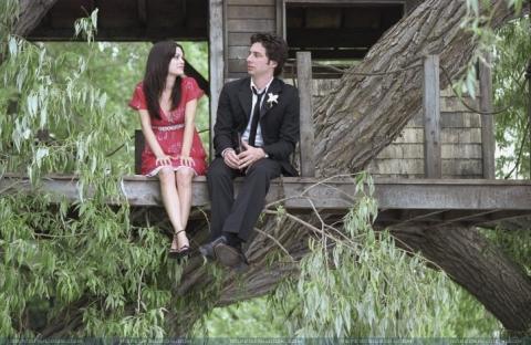 кадр №5431 из фильма Прощальный поцелуй
