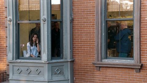 кадр №54529 из фильма Город воров