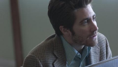 кадры из фильма Зодиак