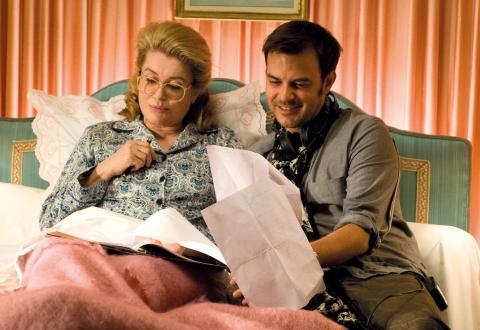 кадр №54692 из фильма Отчаянная домохозяйка