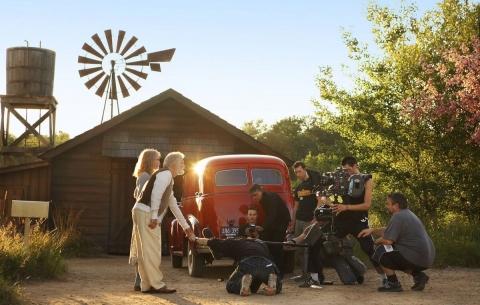 кадр №54803 из фильма Артур и месть Урдалака
